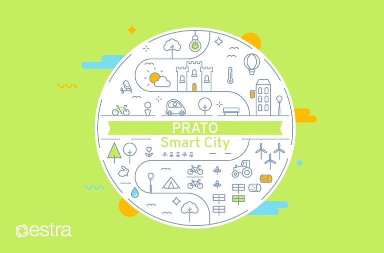 Blog smart city ideale