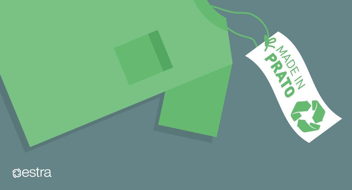Moda green