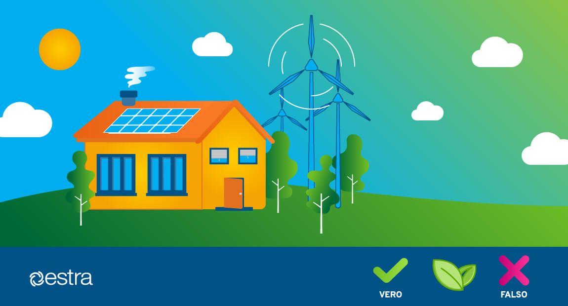 Blog sfatiamo mito green rinnovabili 1