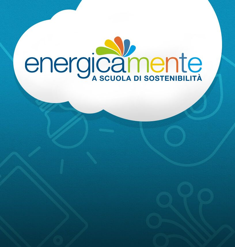 Energicamente2020