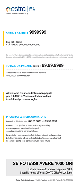 Bolletta ee bg pag1