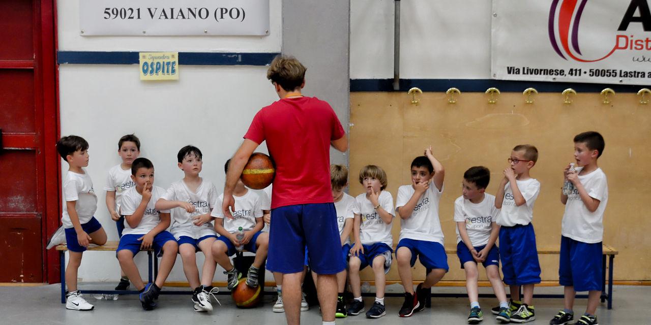 Basket vaiano 03
