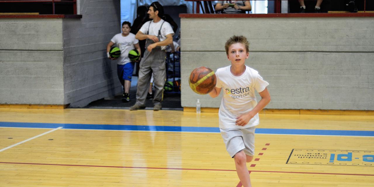 Basket vaiano 04