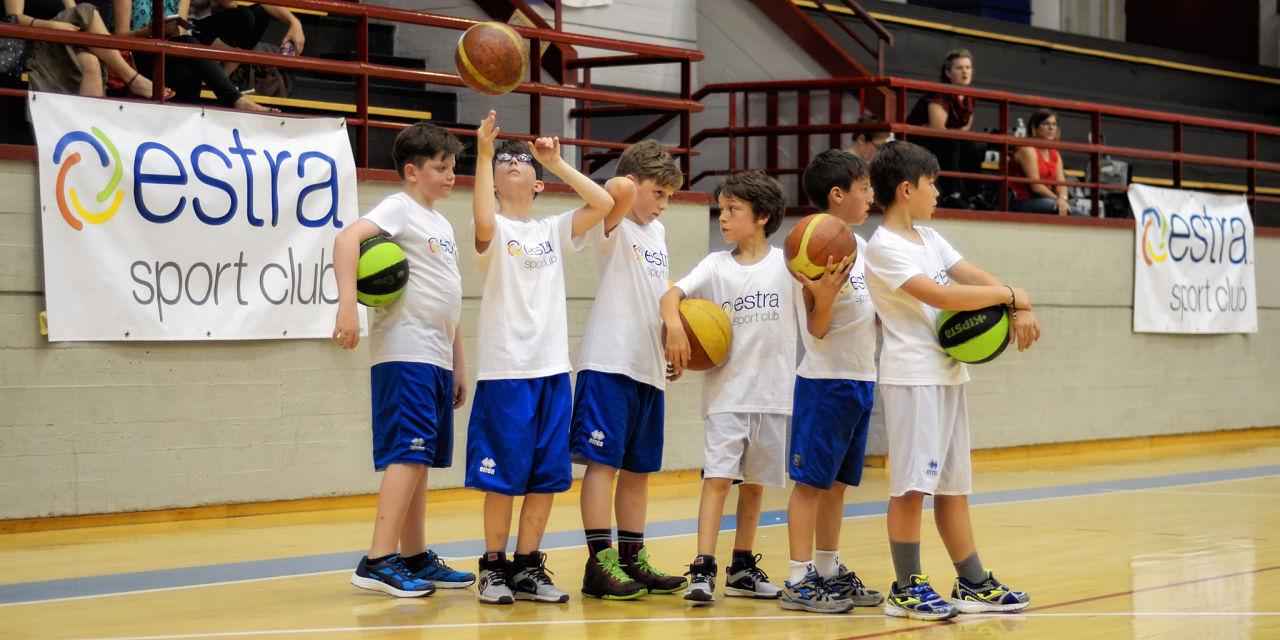 Basket vaiano 05