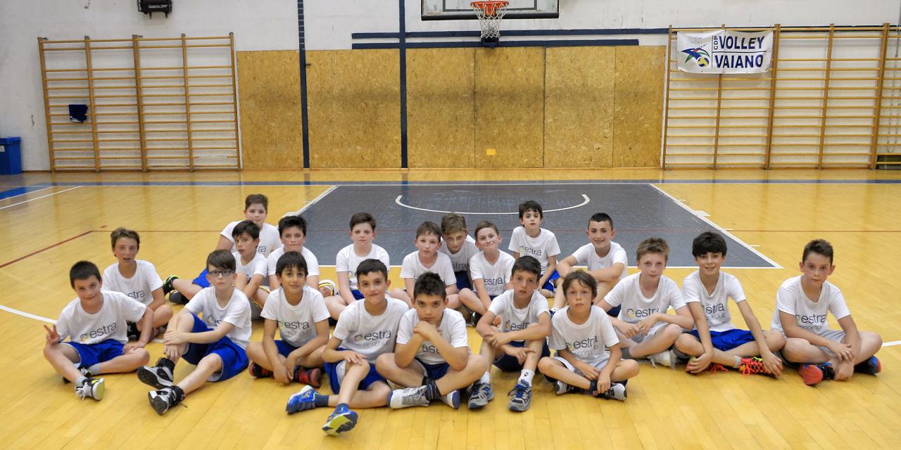 Basket vaiano 06
