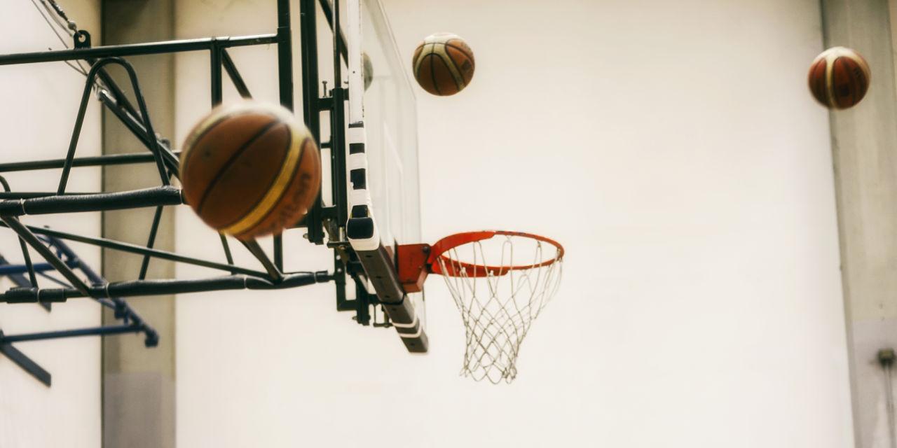 Basket vaiano 01