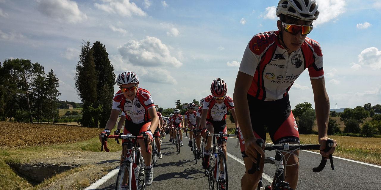 Ciclismo 02