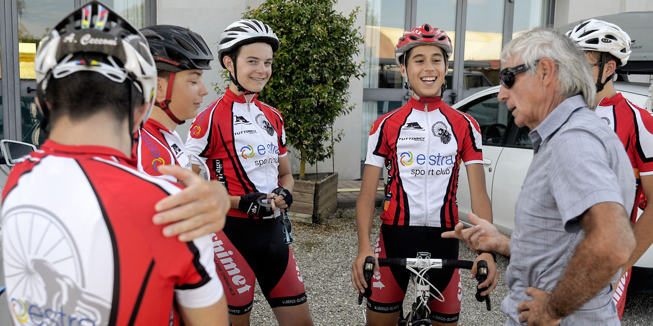 Ciclismo 05