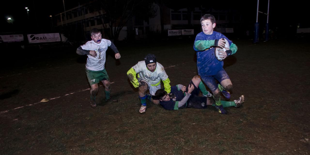 Gispi rugby 08
