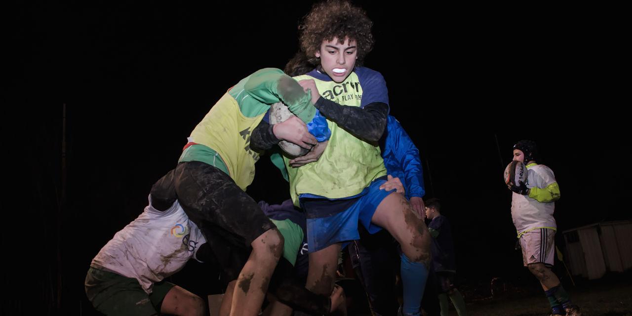 Gispi rugby 10