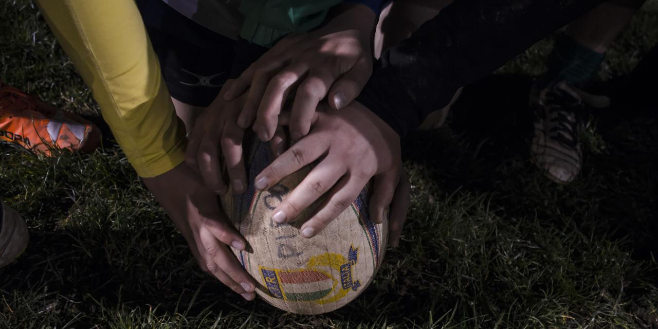 Gispi rugby 11