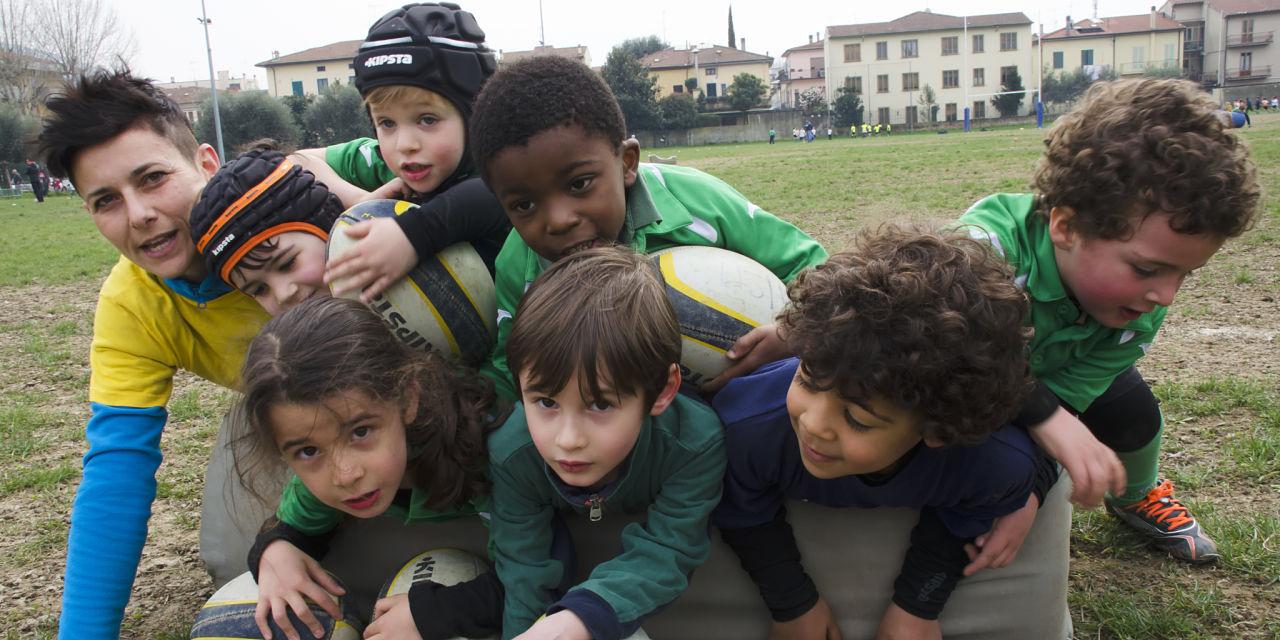 Gispi rugby 12