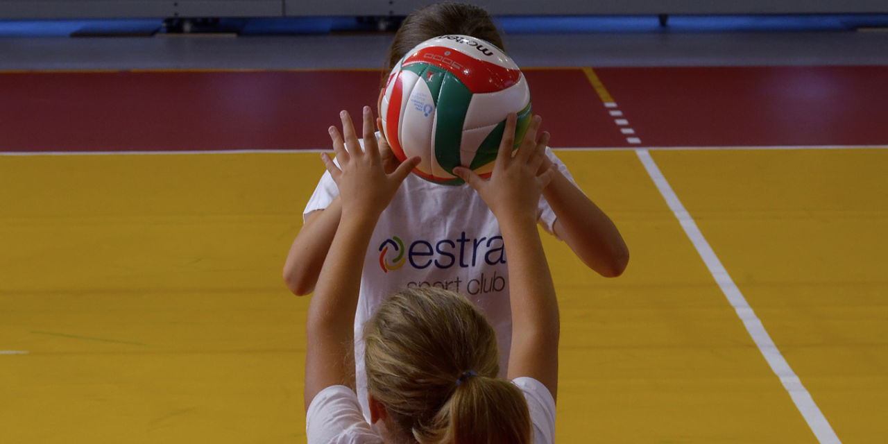 Volley san michele 06
