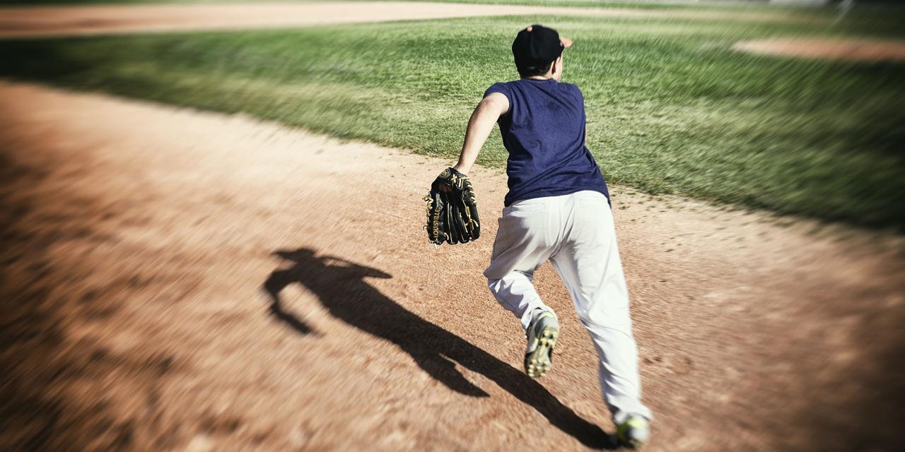 Baseball arezzo 04