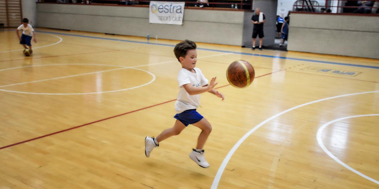 Basket vaiano 07