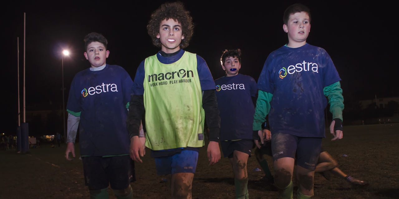 Gispi rugby 09