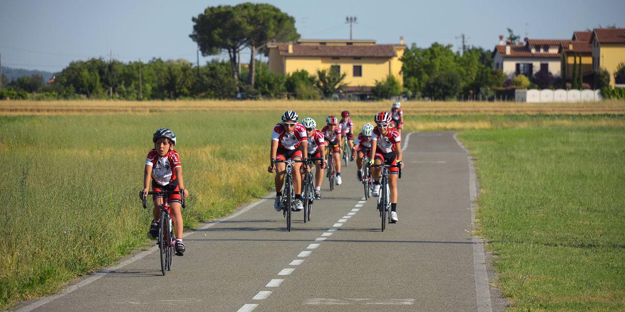 Ciclismo 01