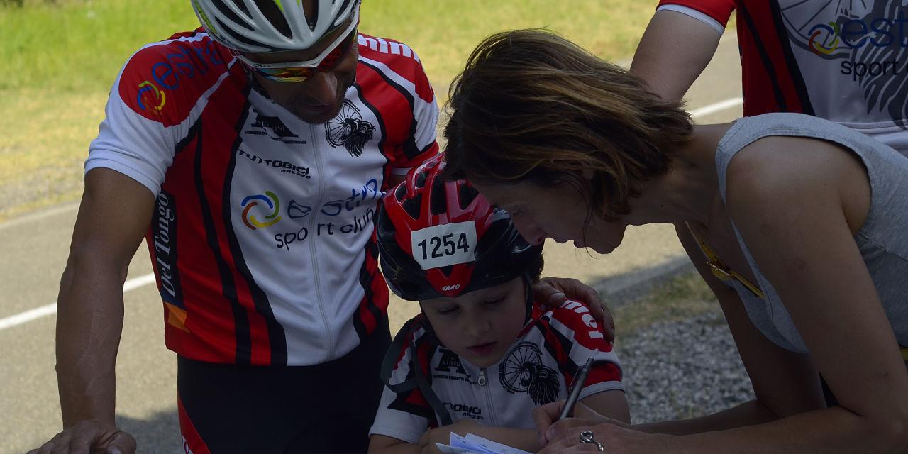 Ciclismo 08