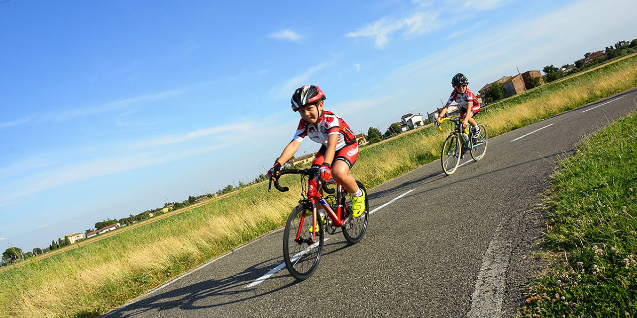 Ciclismo croppata 4