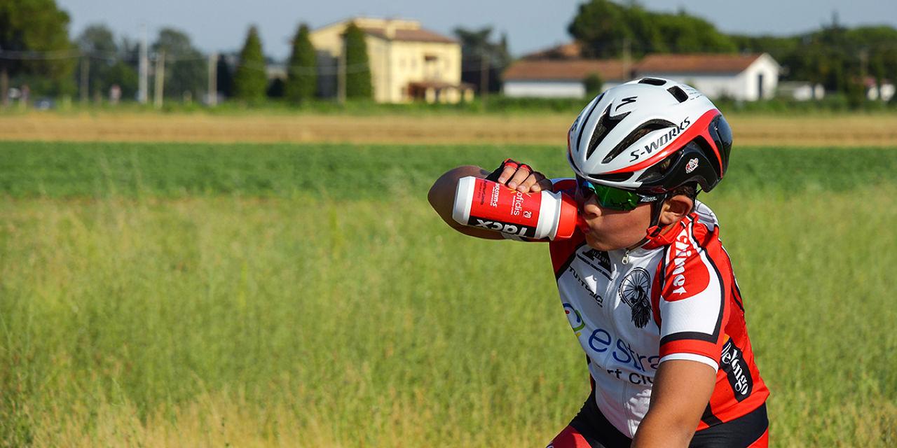 Ciclismo croppata 5