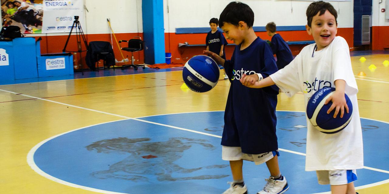 Basket arezzo 03