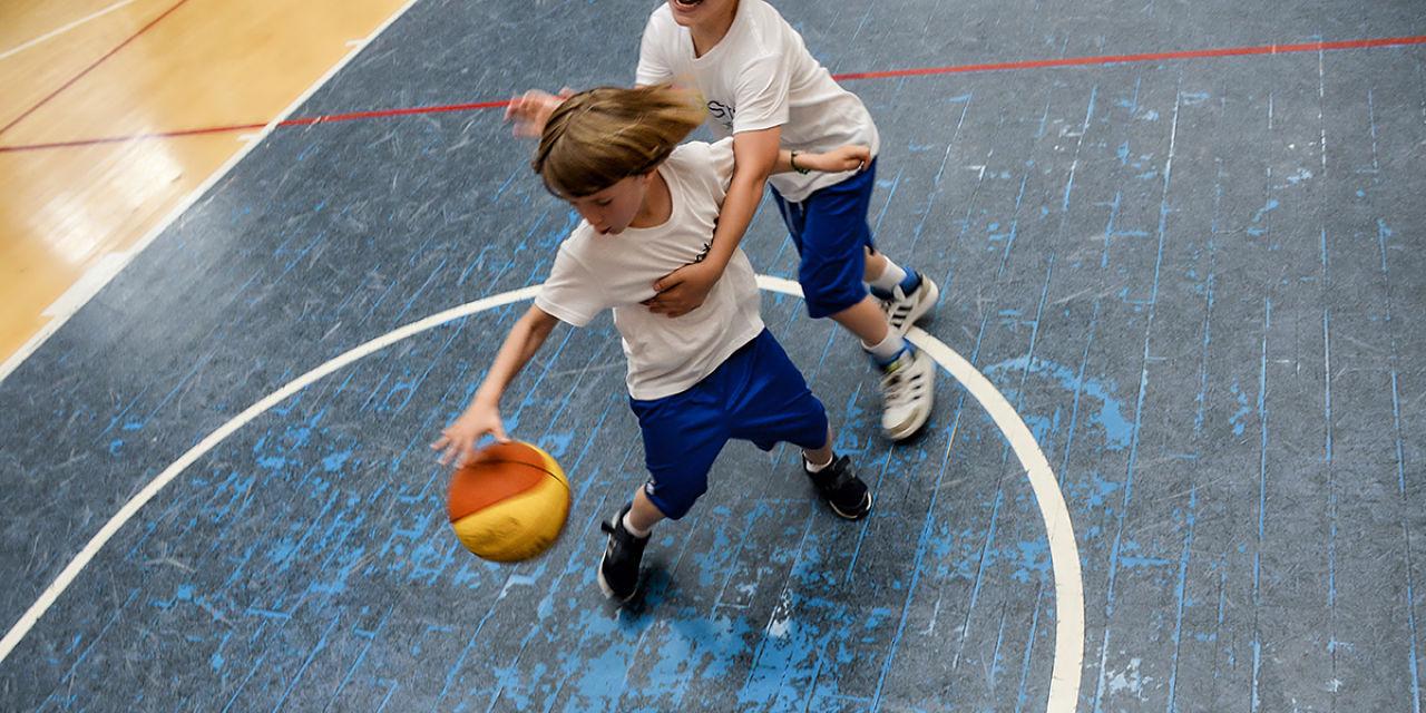 Basket vaiano 08