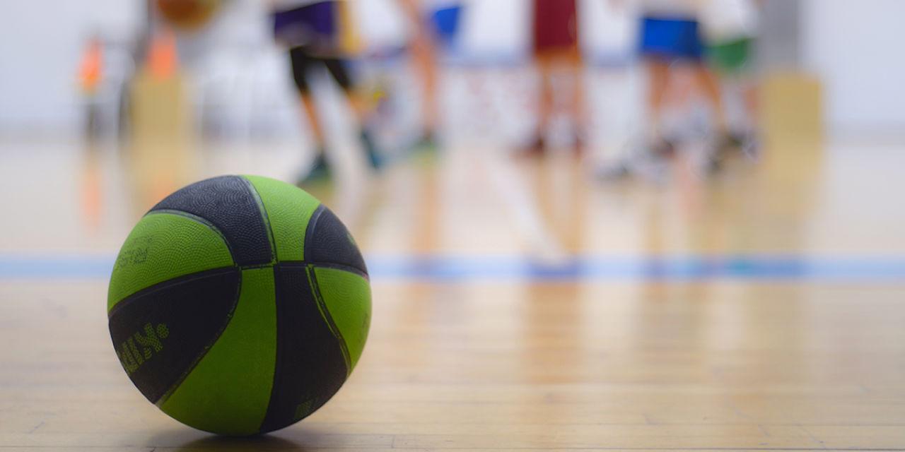 Basket vaiano 09