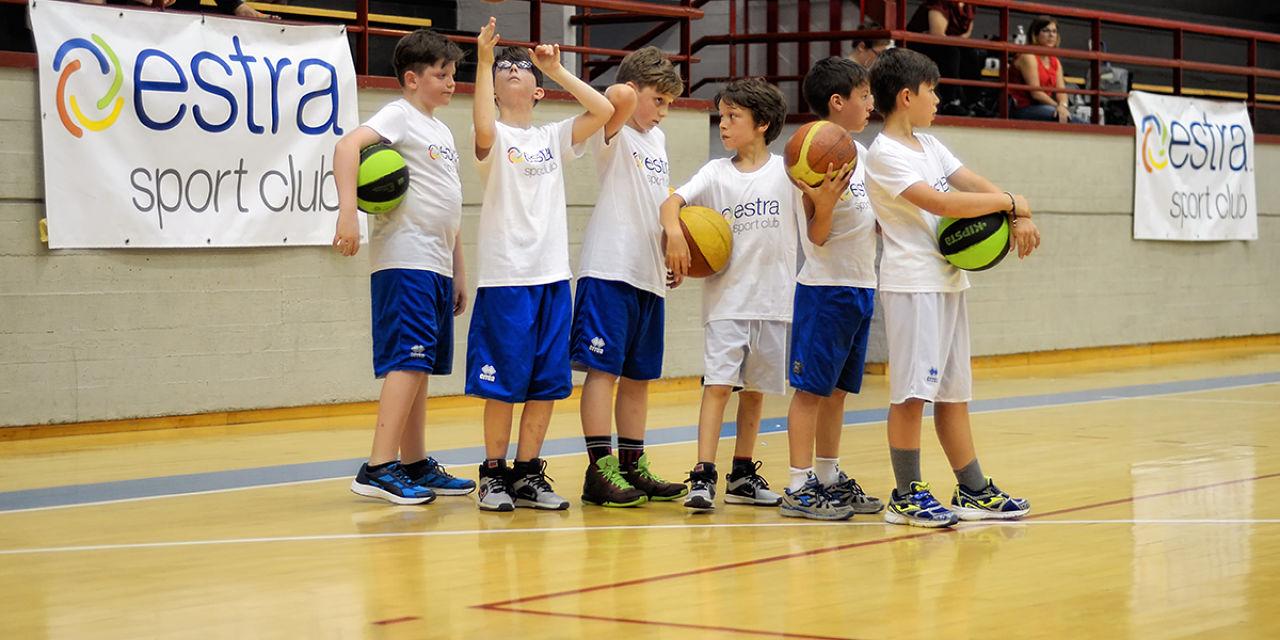 Basket vaiano 02