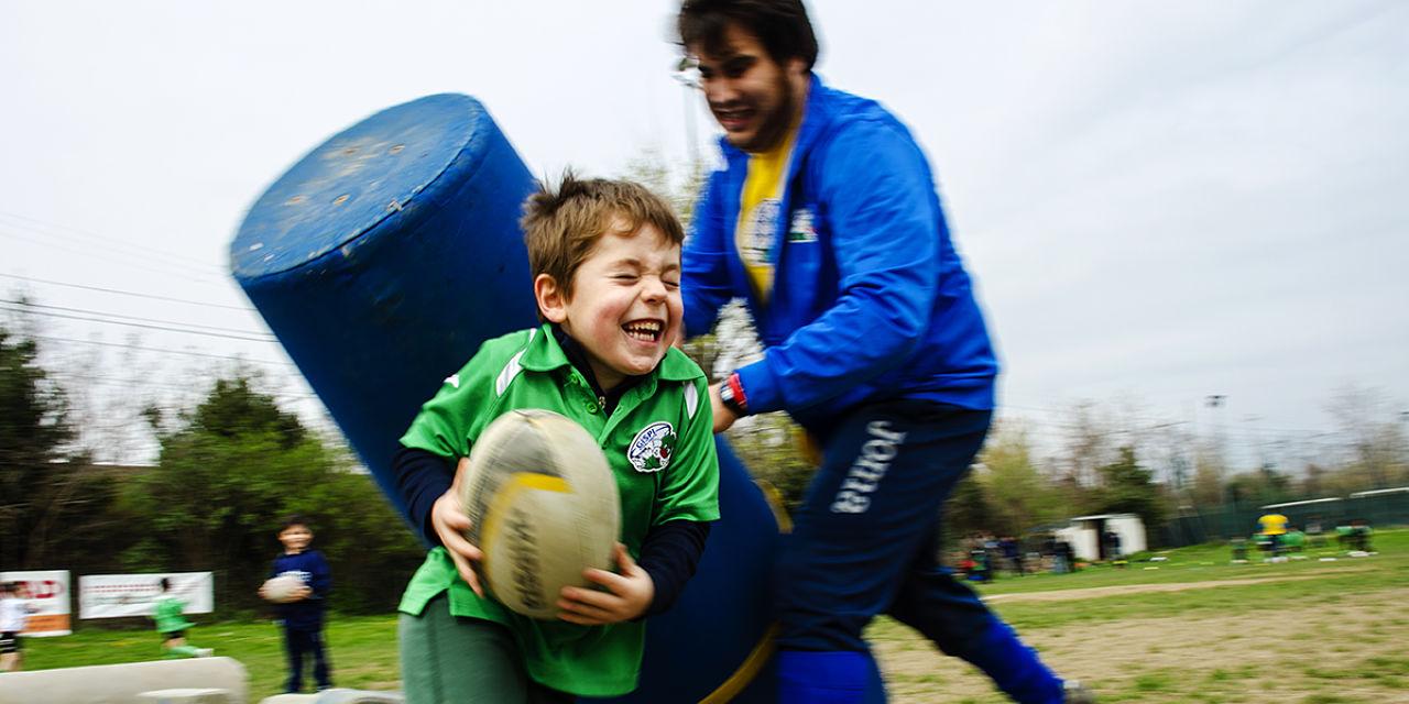 Gispi rugby 04