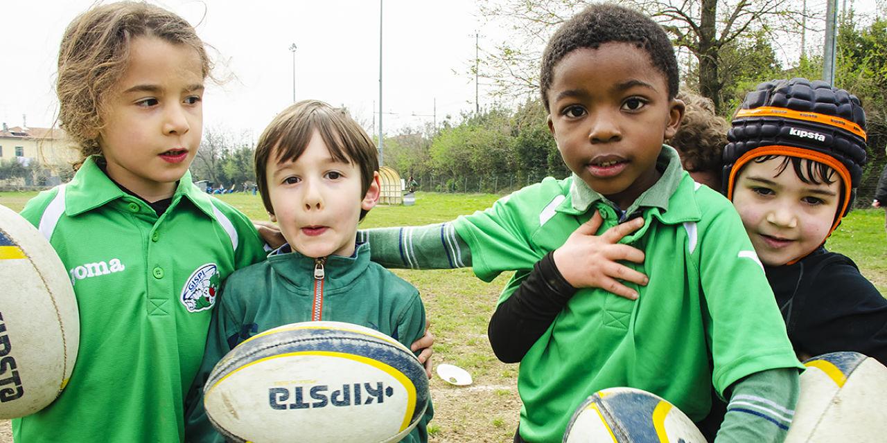 Gispi rugby 06