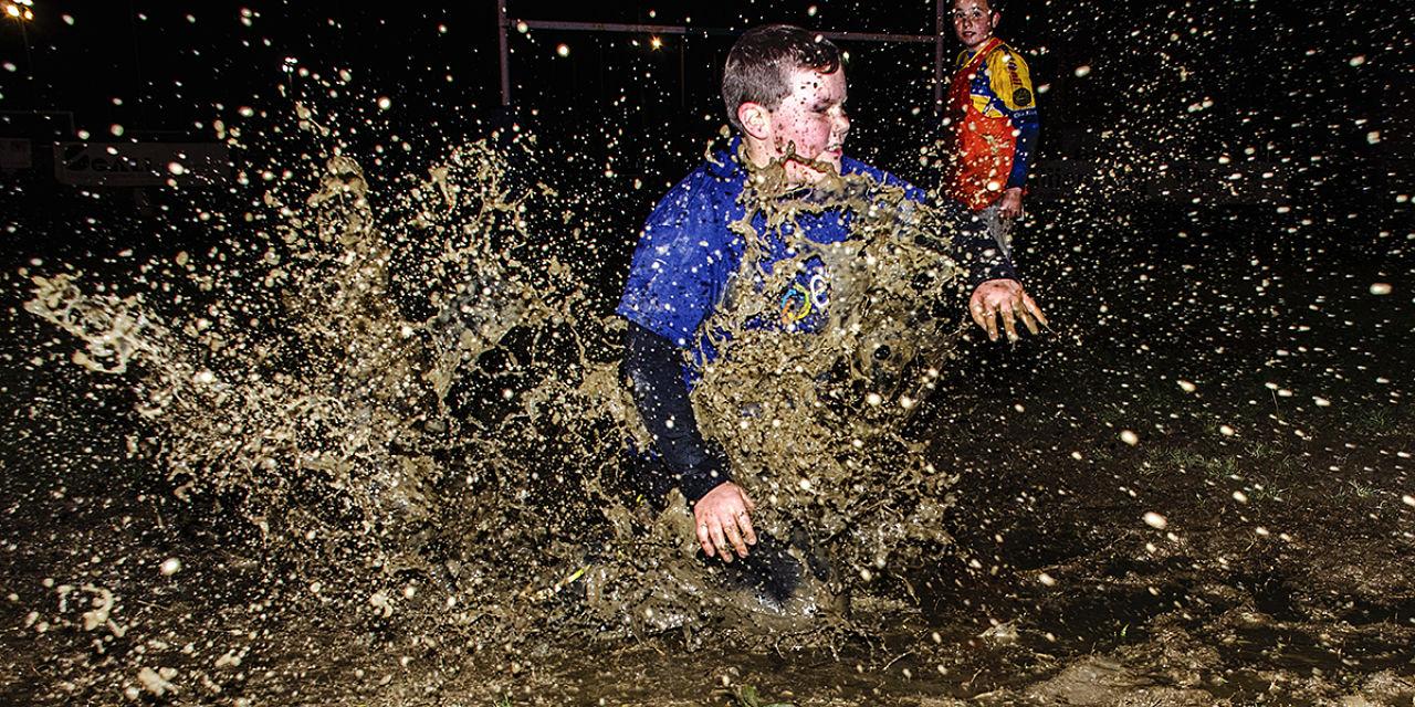 Gispi rugby 07