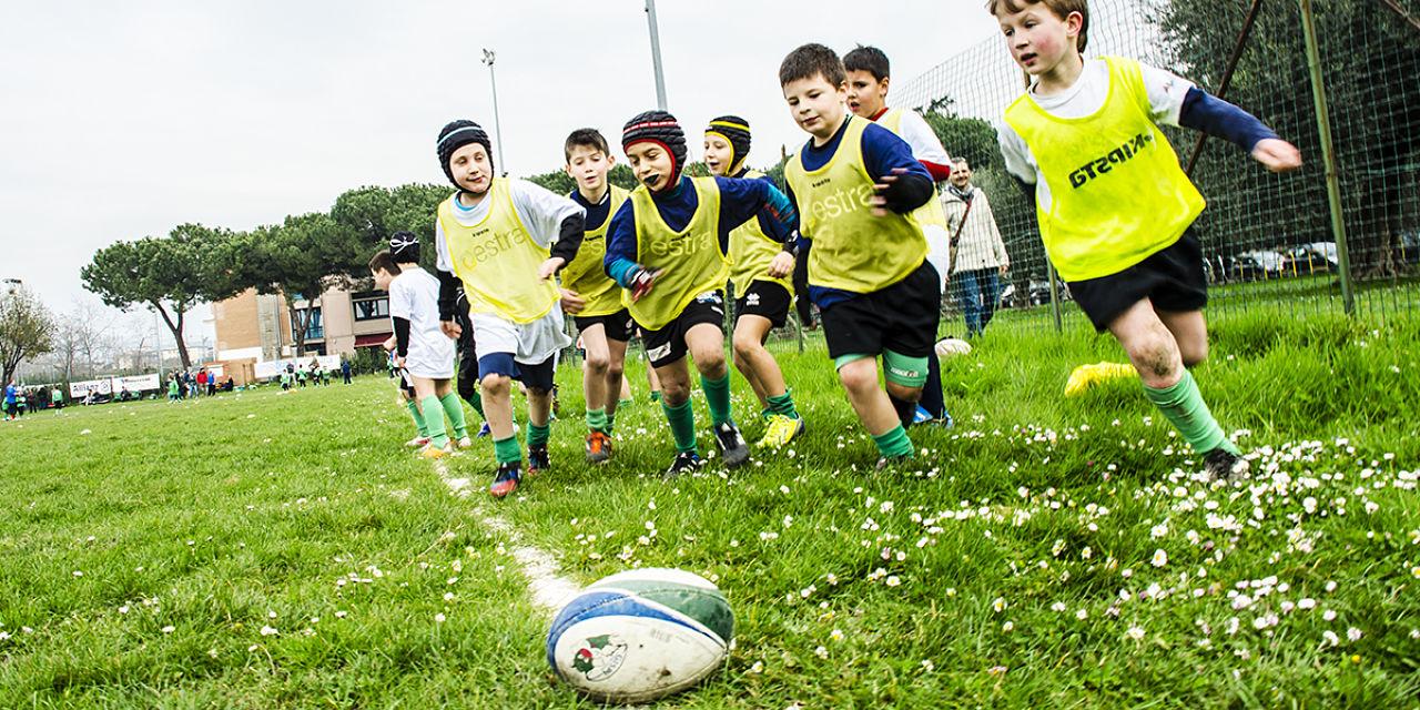 Gispi rugby 01