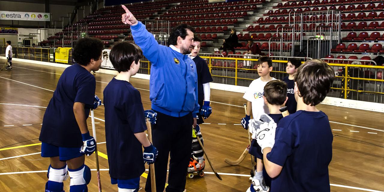 Hockey 04