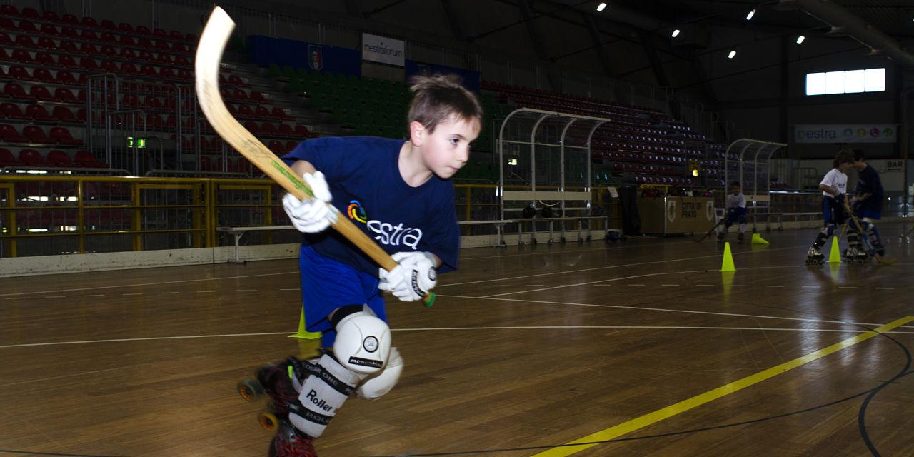 Hockey 07