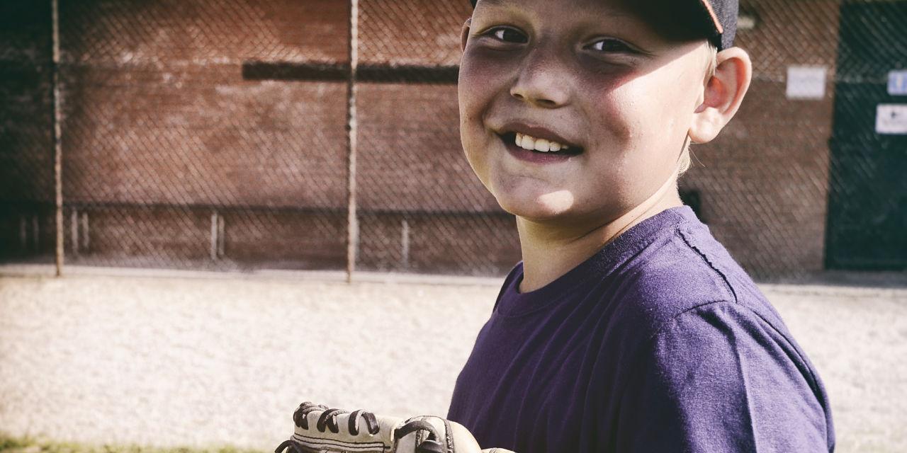 Baseball arezzo 03