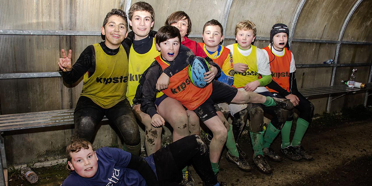 Gispi rugby 02