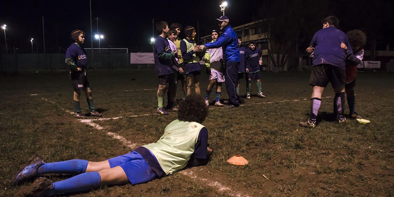 Gispi rugby 03