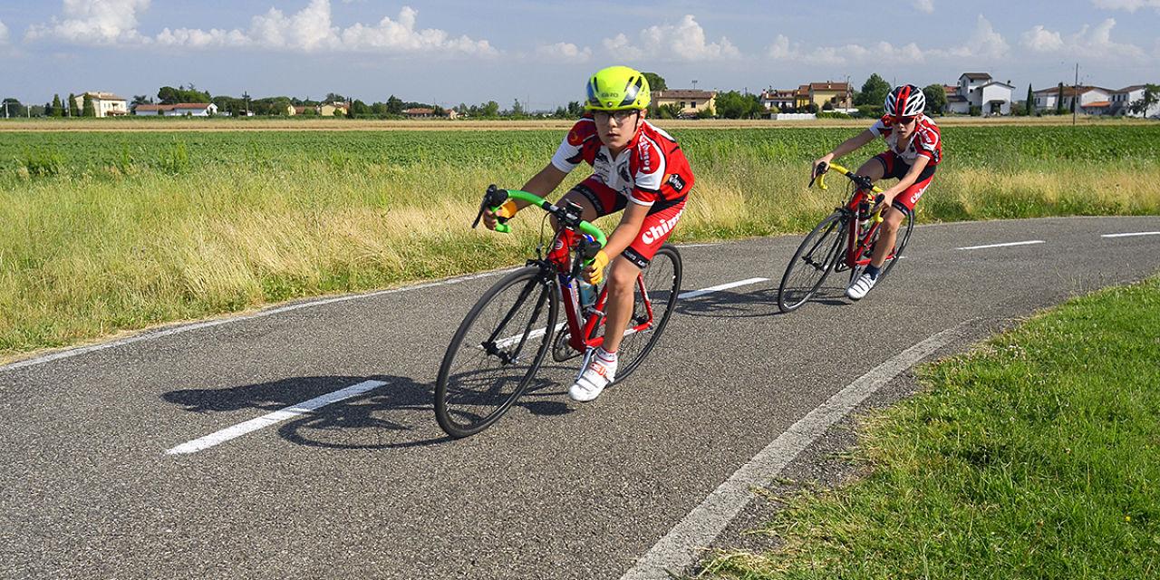 Ciclismo 03