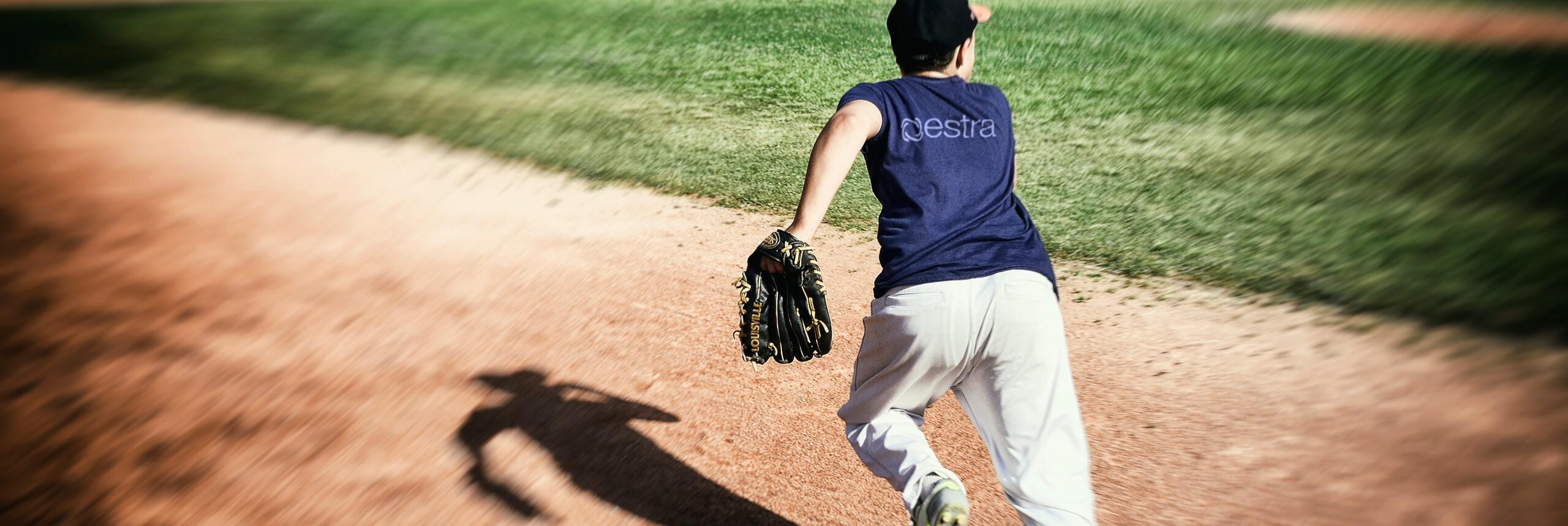 Sport%201