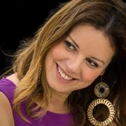 Blogger 6federica visconti