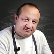 Chef 1ciccio sultano