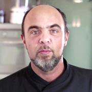 Chef 5marco parizzi
