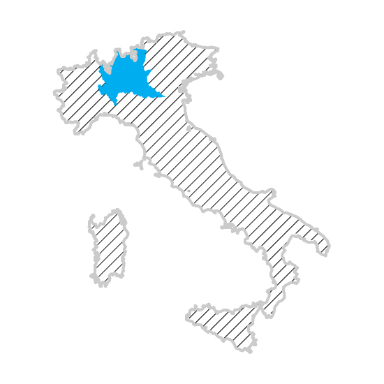 Tappe 6lombardia