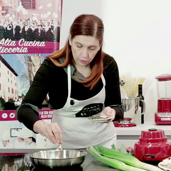 Video7 blogger saglietti