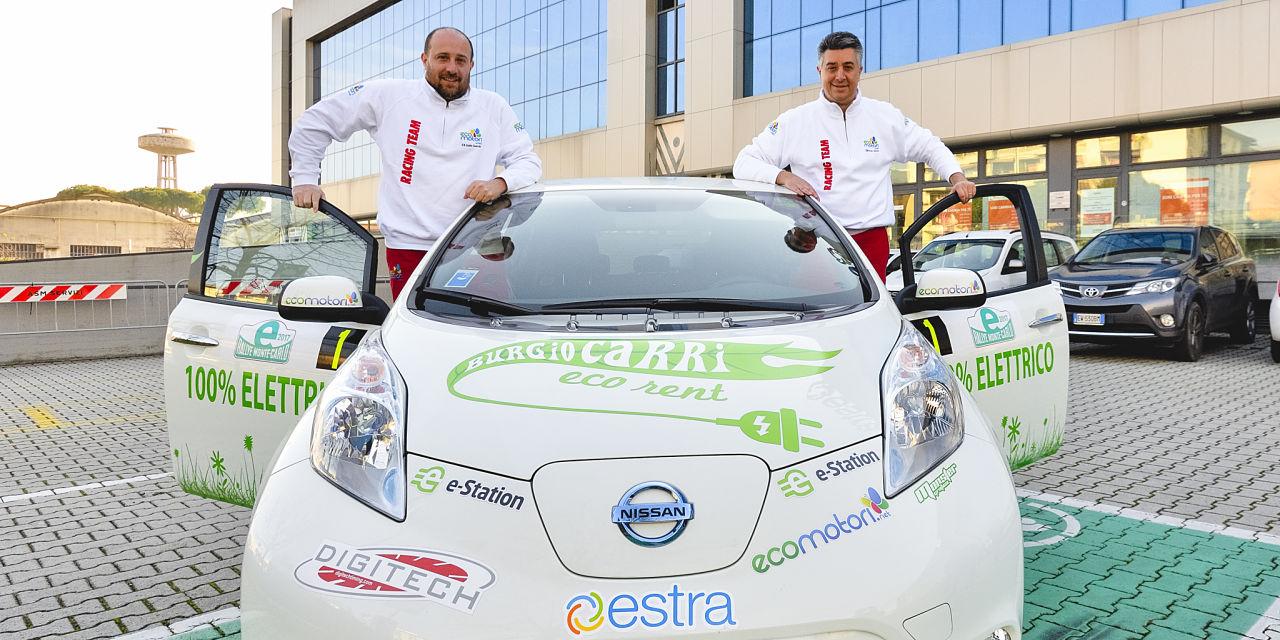 Ecomotori racing team 01   gallery