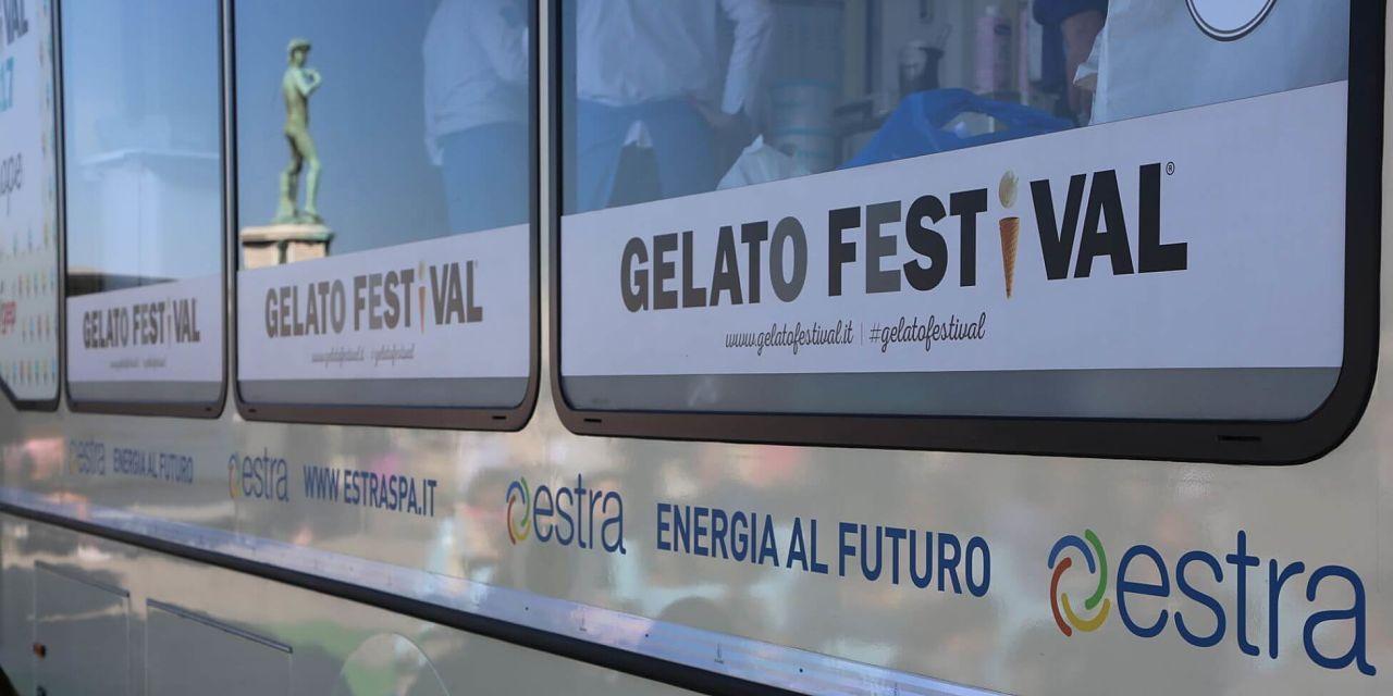 Gelato festival 03   gallery