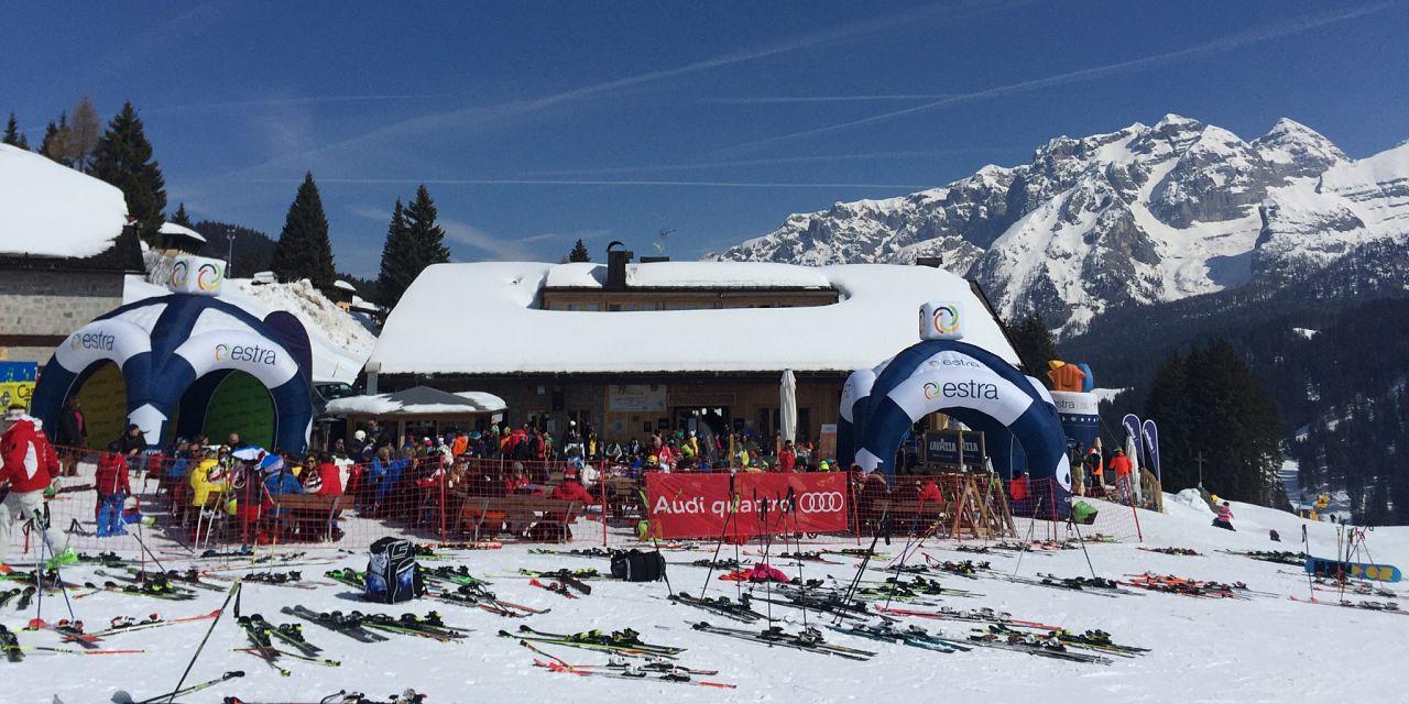 Eventi invernali piste da sci 01