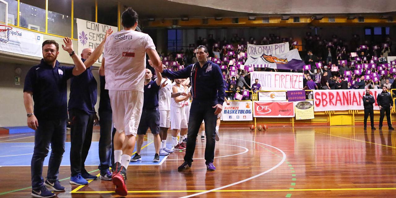 Fiorentina basket 02