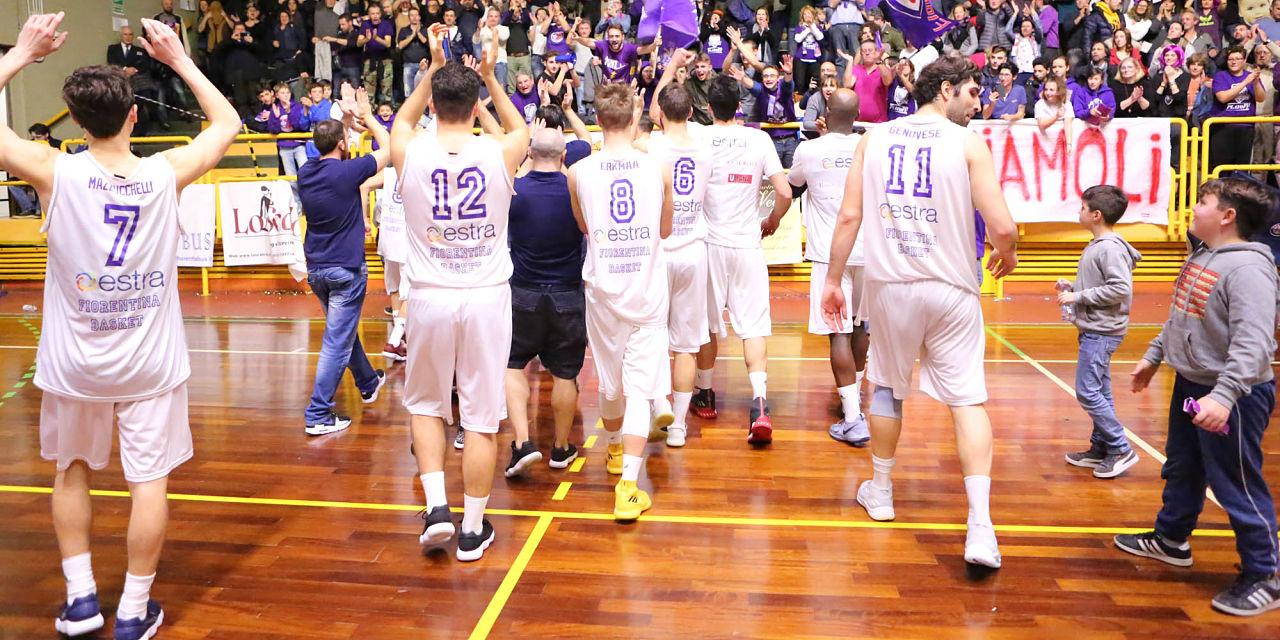 Fiorentina basket 03