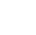 Logo estra e qube 2018